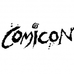 Logo Comicon SL
