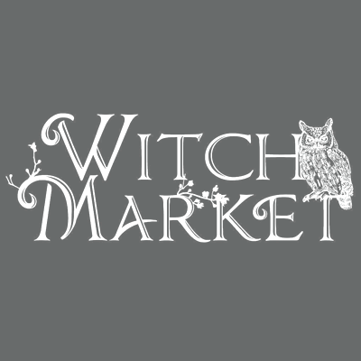 Bcn Witch Market
