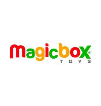 magicbox-logo