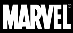Marvel_Comics
