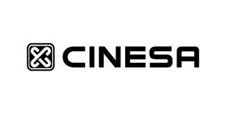 logo-cinesa