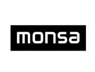monsa-1