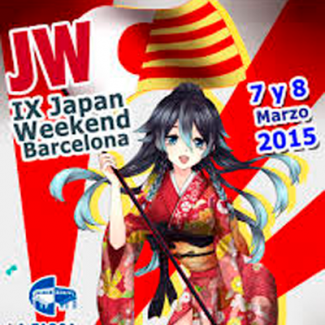 JWBcn2015
