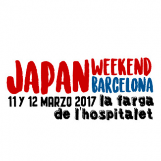JWBcn2017