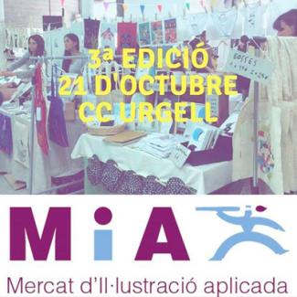 MIA2017