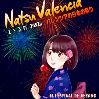 NTSVlc2018