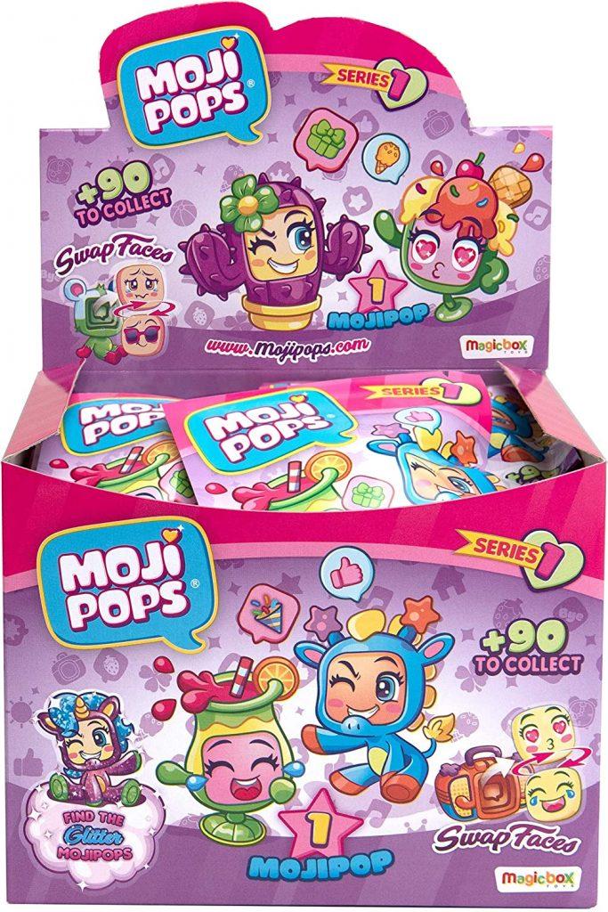muestra mojipop