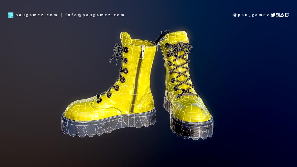 boots_prop-by_paugamez