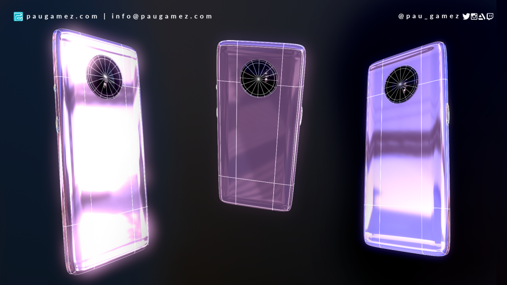 cell_phone_prop-by_paugamez