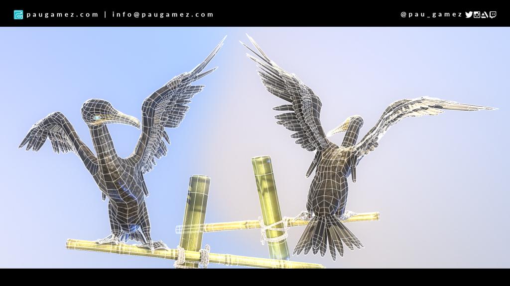 cormorant-by_paugamez