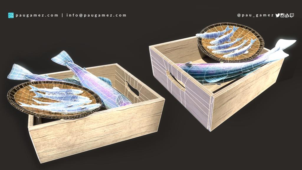 fish_boxes_prop-by_paugamez