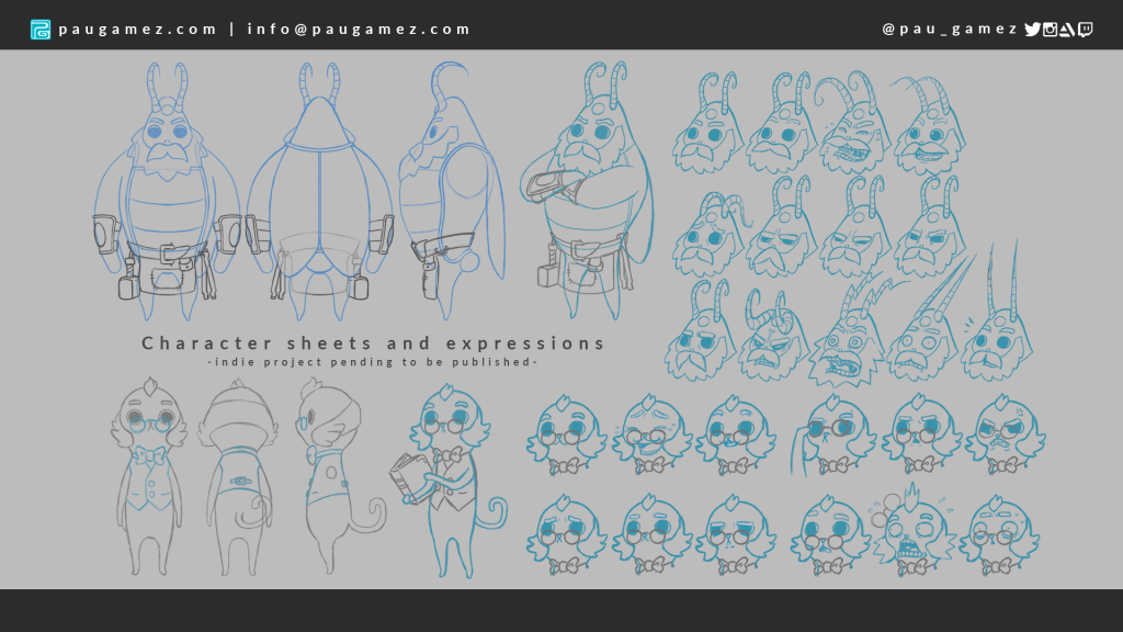 indie game_ch_concepts&expressions