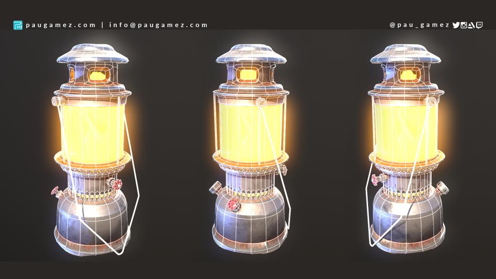 lamp_prop-by_paugamez